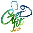 http://www.getfitclub.pl